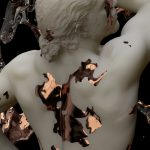 «Beyond matter» Kunstwerke von Refrakt nun online! 3