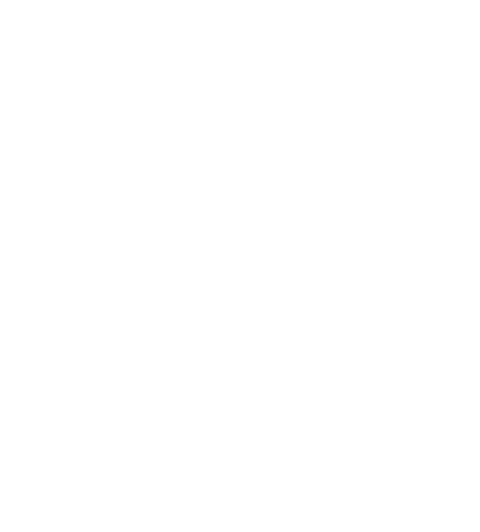 Volvo Art Session